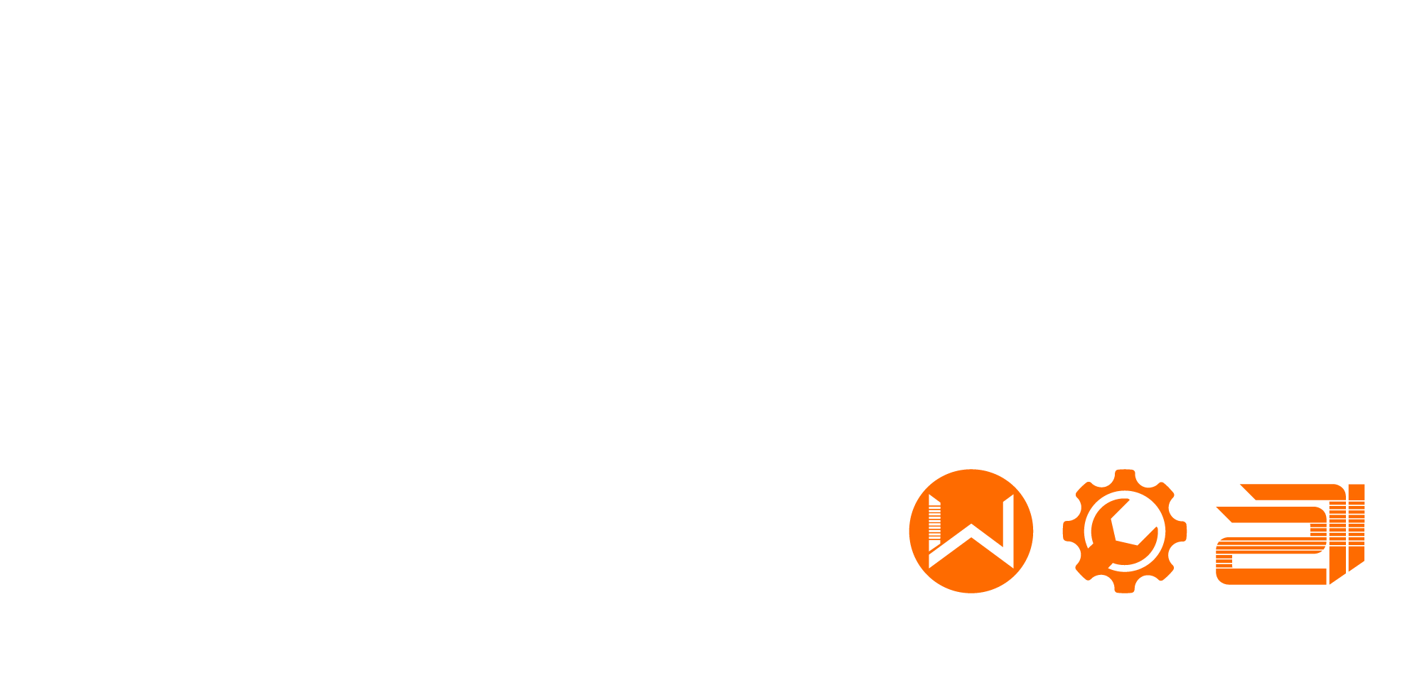 27WON-Project Cars Page Graphics-PC header Text2.png