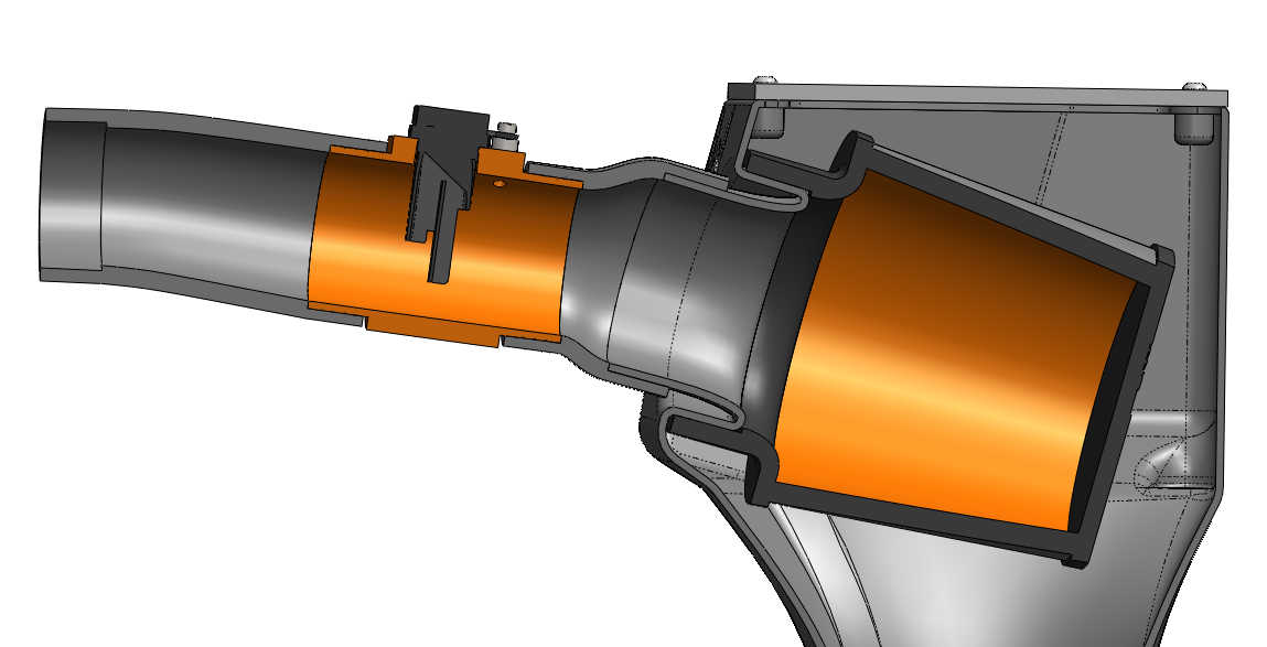 Airbox _ MAF Cutaway.PNG