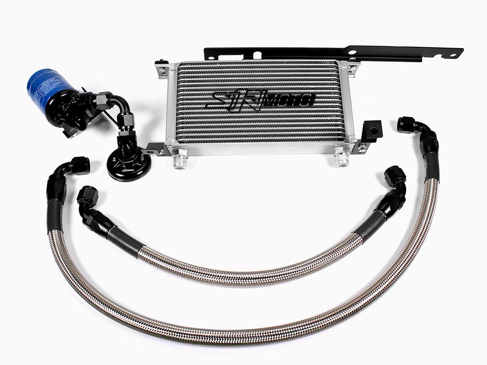 sirimoto-oil-cooler-kit_LRG.jpg