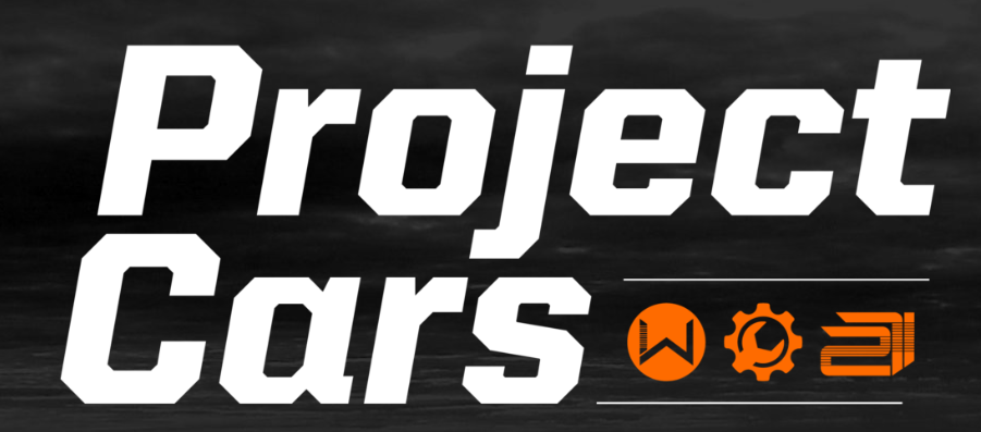 projects car logo.PNG