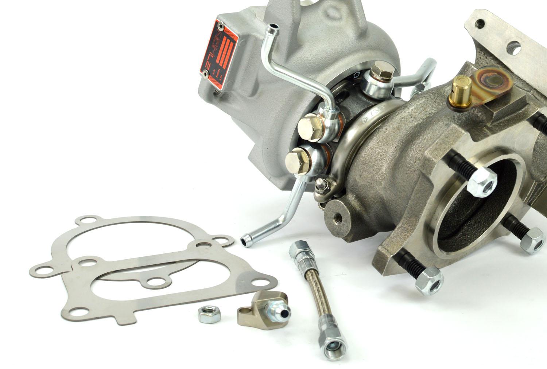 honda-civic-turbo-kit.JPG