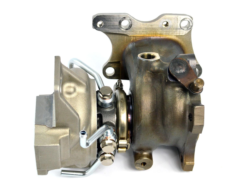 27WON-Honda-Turbo-Assembled.jpg