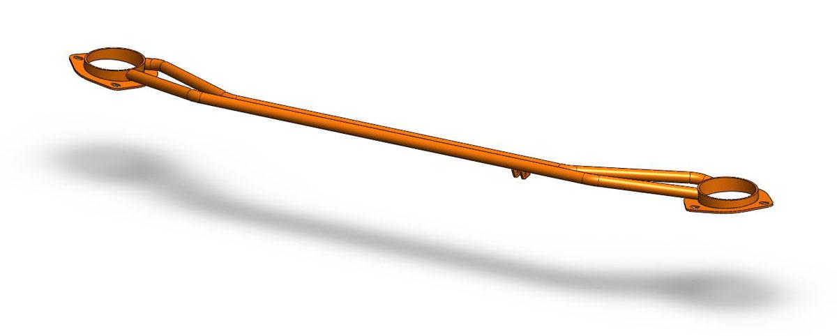 chassis-brace-bar.JPG