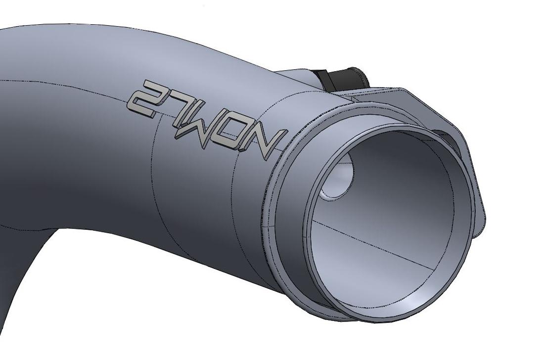 civicx-turbo-inlet-pipe-27won-rendering (1).JPG