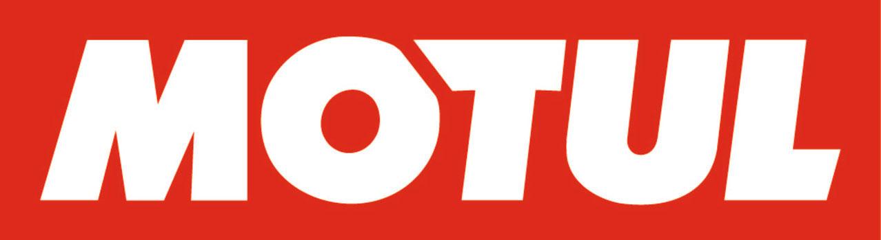 Motul banner for Honda.jpg