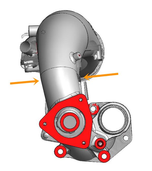 27won-performance-turbo-inlet-pipe.JPG
