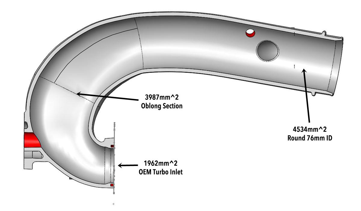 honda-civic-turbo-inlet-pipe-cutaway.JPG