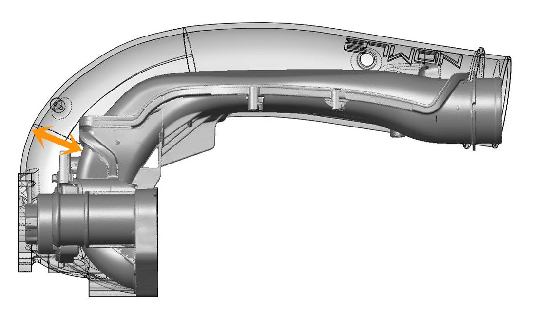 civic-si-turbo-intake-system.JPG