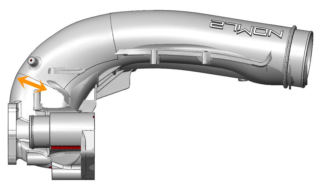 cast-turbo-inlet-pipe.JPG