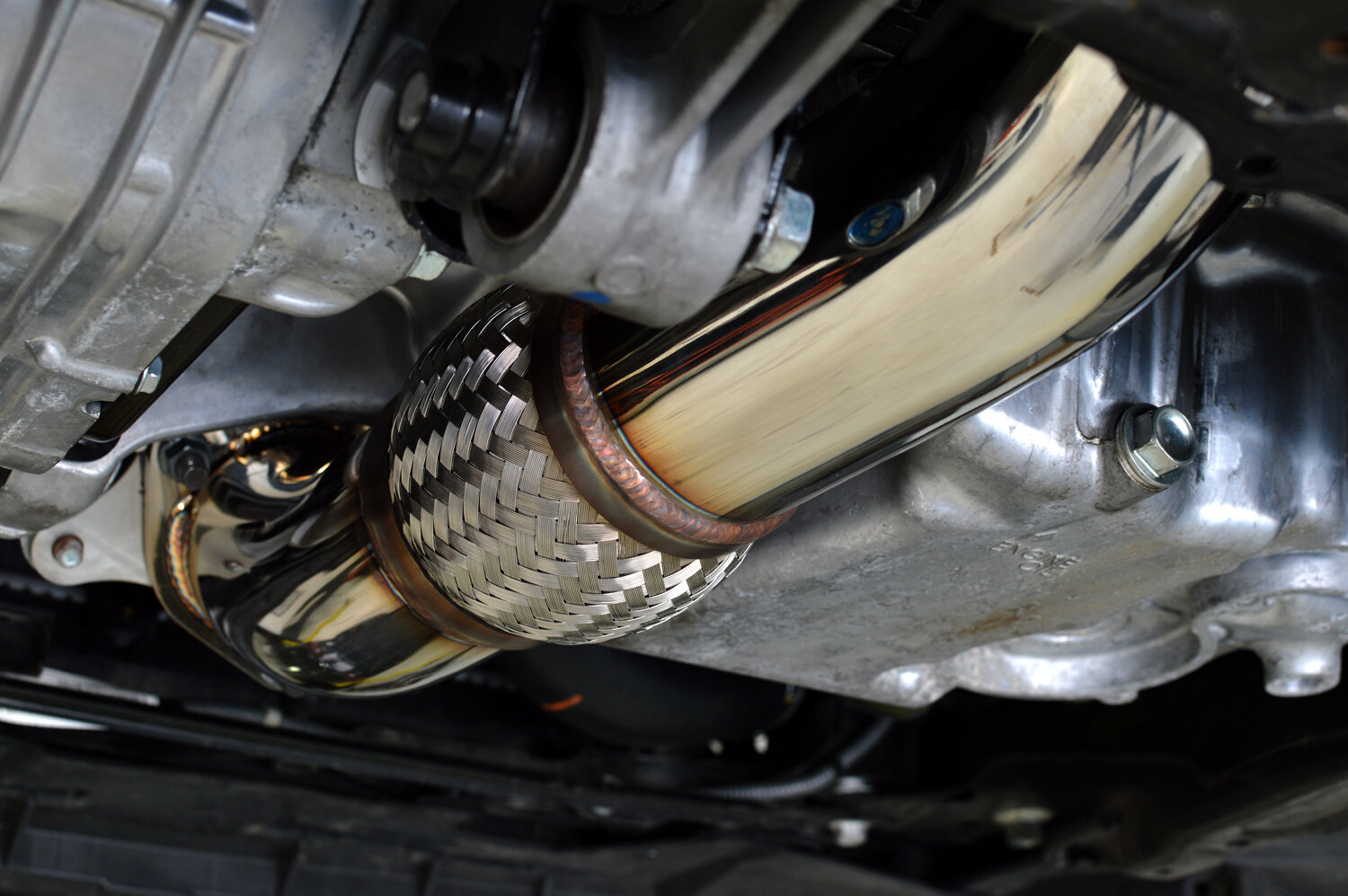 2019-civic-type-r-3-inch-exhaust.JPG