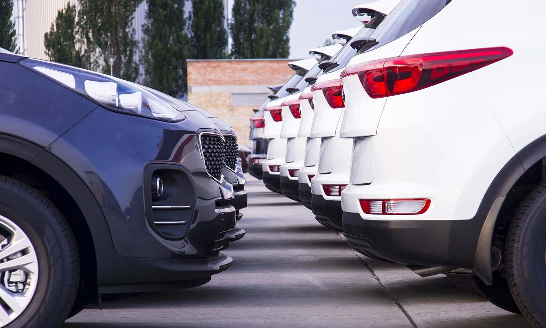 Automobile Dealership Litigation & Counseling  -