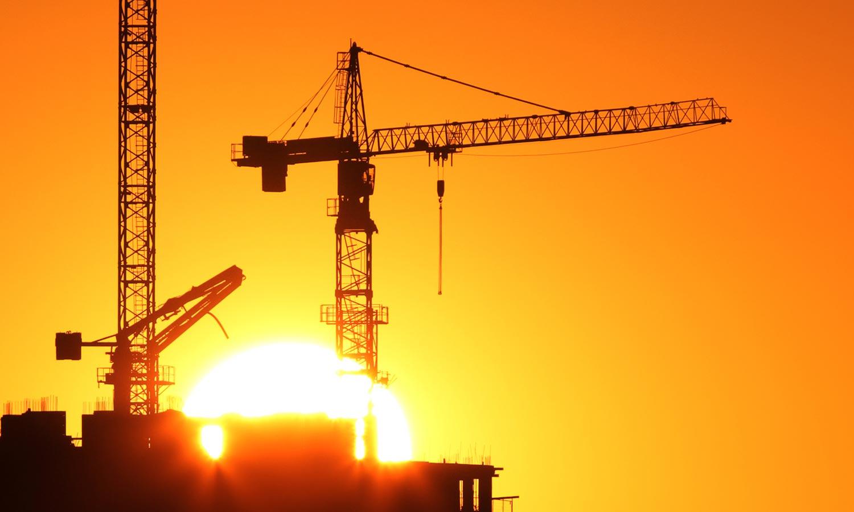 Construction Law & Defect Litigation -