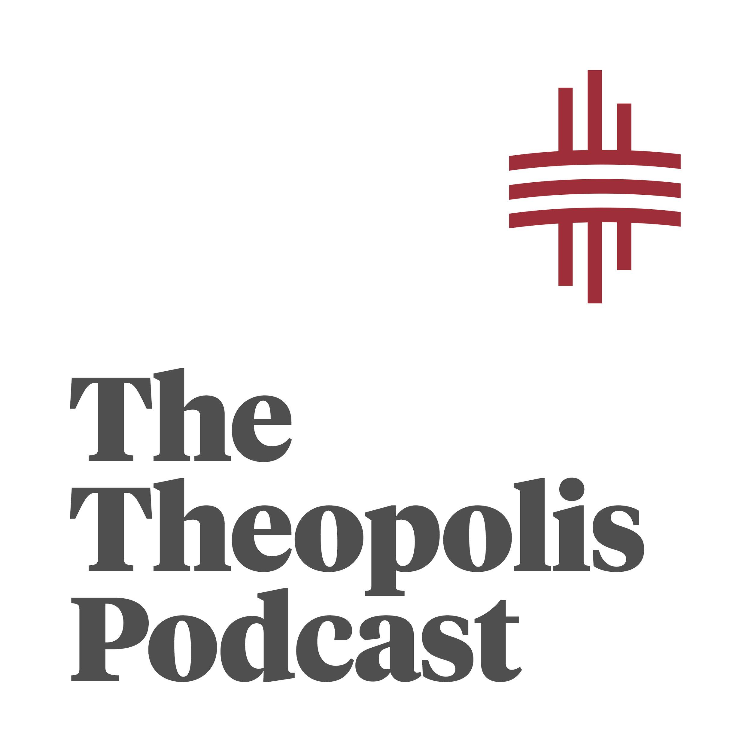 TI_Podcast-3000px.jpg