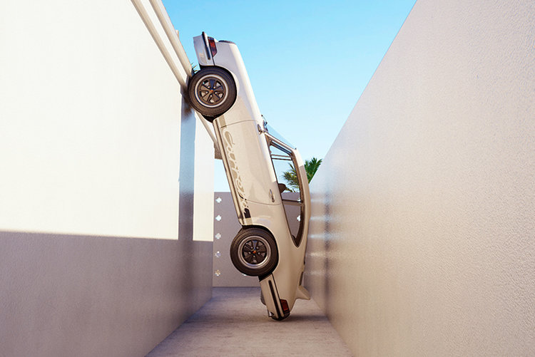 chris-labrooy-porsche-911-carrera-RS-designboom-06.jpg