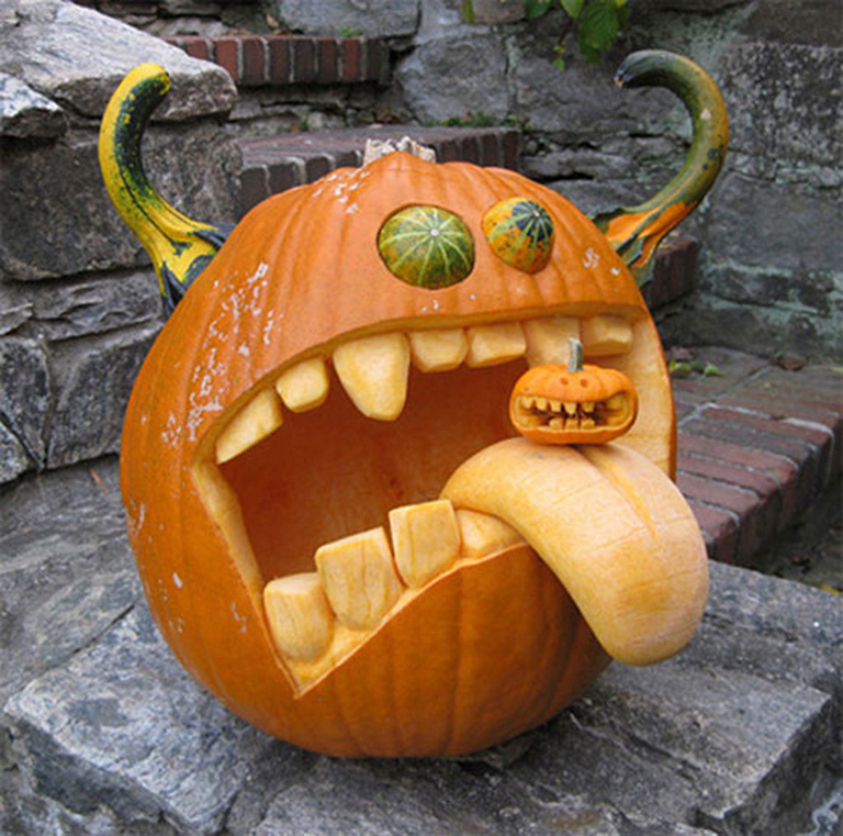 funny-halloween-pumpkins-design-awesome-with-picture-of-funny-halloween-collection-new-in-ideas-1024x1015.jpg