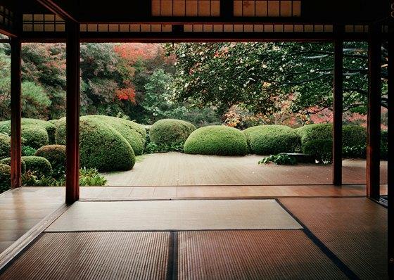 japanese_gardens.jpg