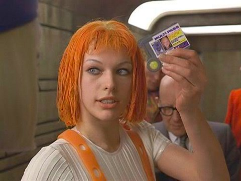 milla jovovich fifth element multipass.jpg