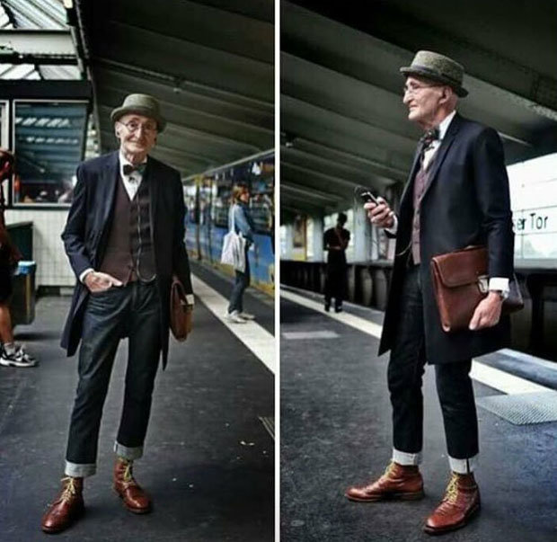 Stylish-104-year-old-man-277195.jpg