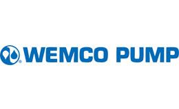 wemco-logo.jpg
