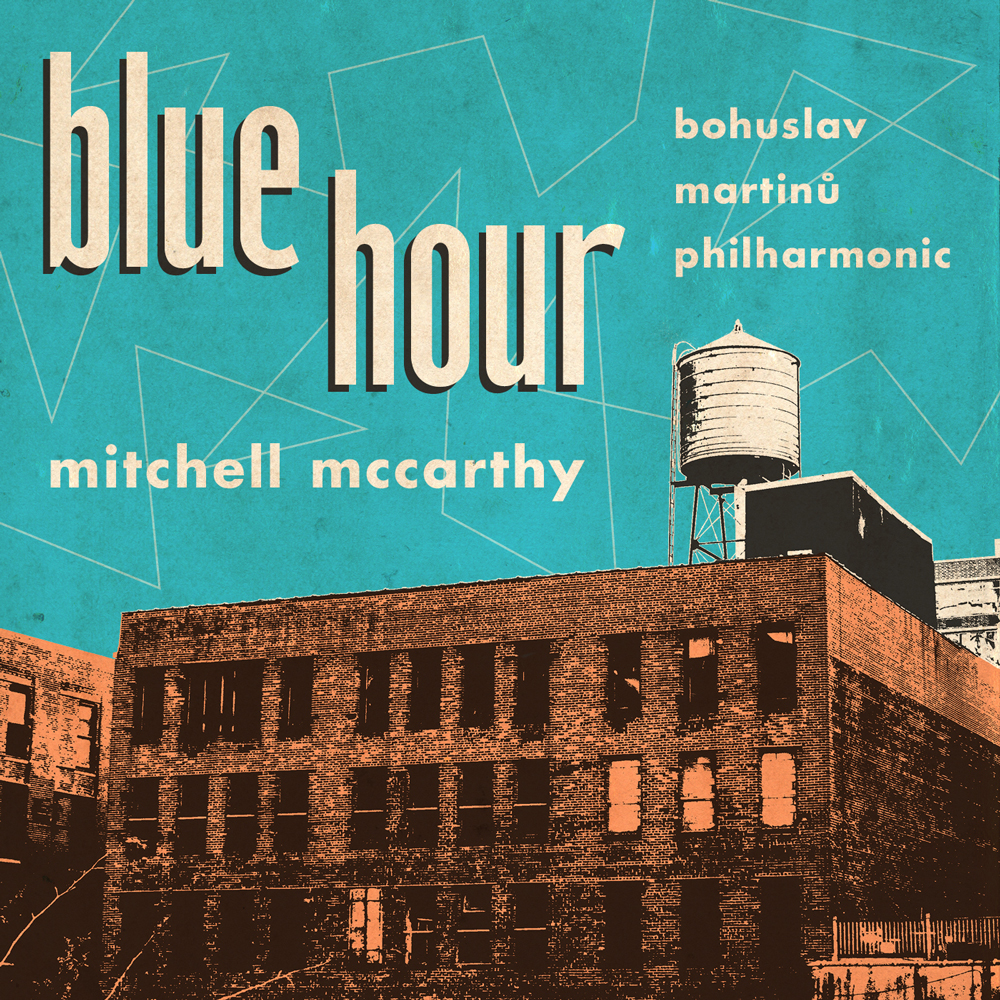 mccarthy-blue-hour-1000x1000.jpg