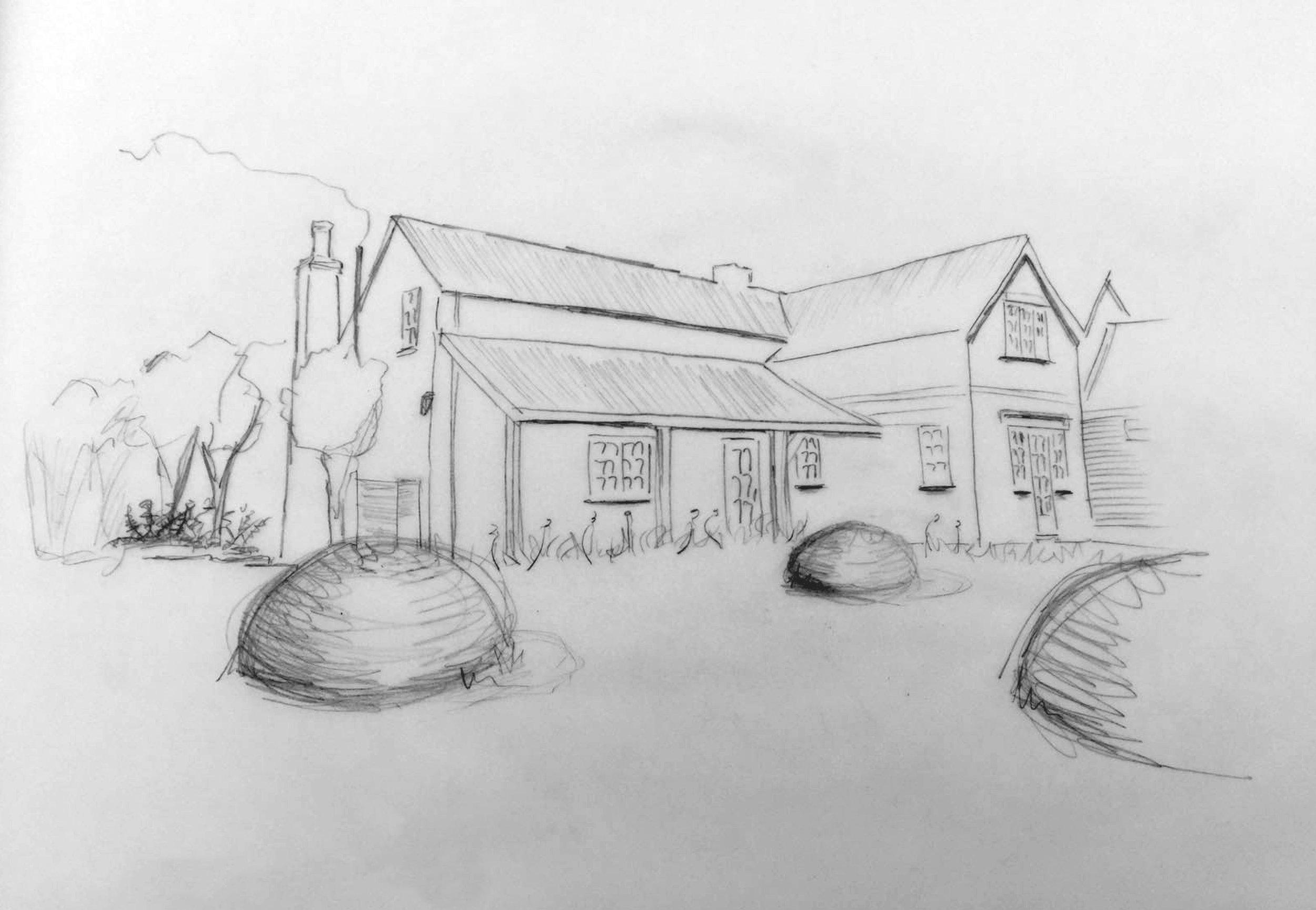 Hampshire-Sketches-Cat-Howard-Garden-Design.JPG