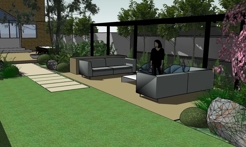 Chiswick-London-3D-Drawings-Garden-Cat-Howard-Garden-Design.JPG
