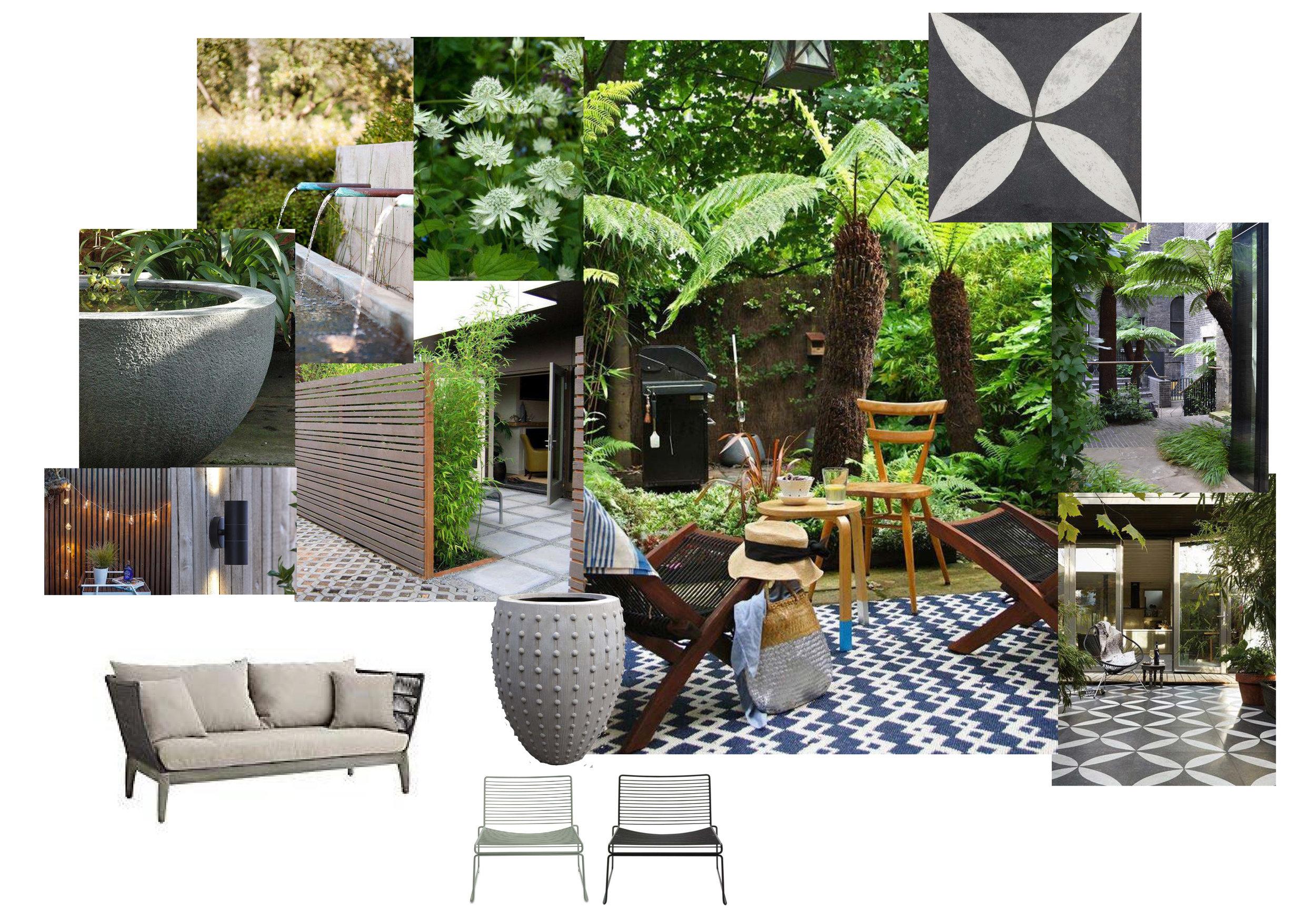 Primrose-Hill-London-Mood-Board-Cat-Howard-Garden-Design.JPG