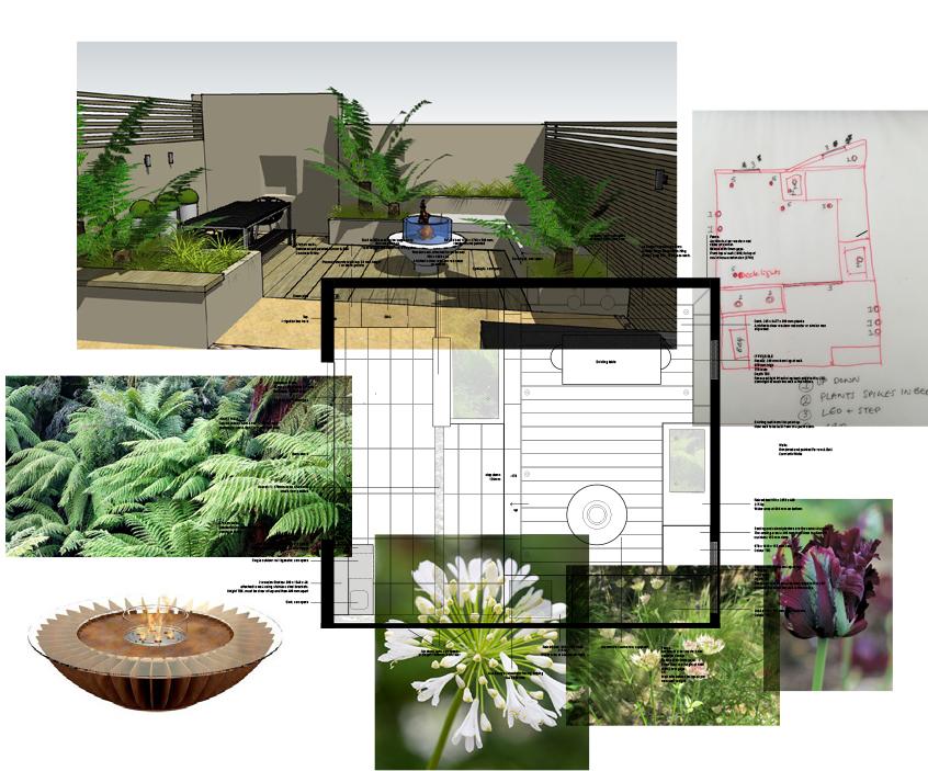 Design&Development.jpg