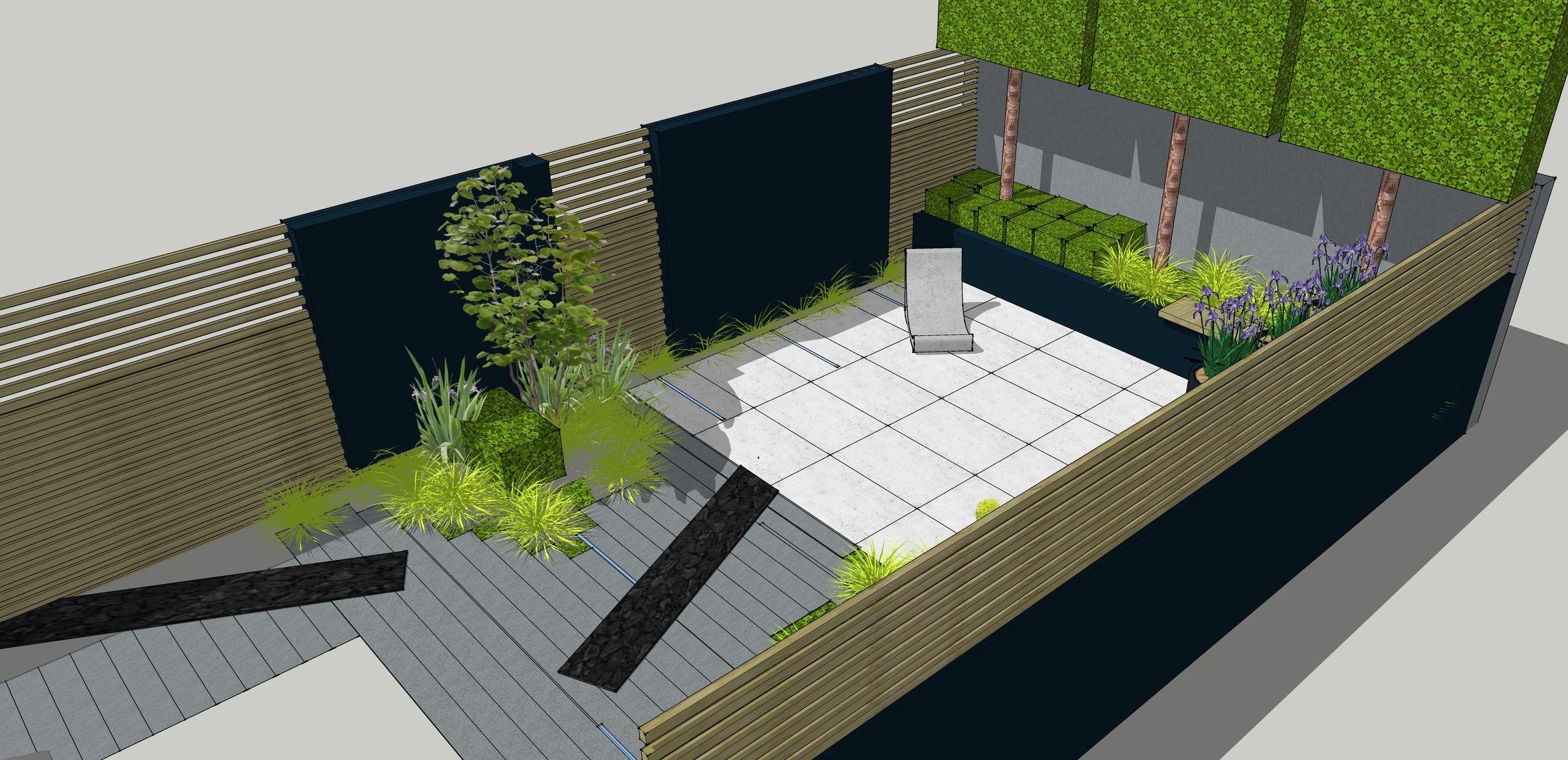 Clapton-London-3D-Drawing-Cat-Howard-Garden-Design.JPG