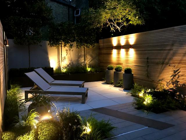 Cat_Howard_Clapton_Garden_Design.JPG