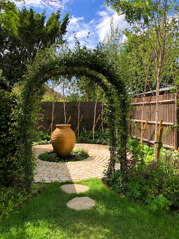 Surrey_Garden_Design_Cat_Howard