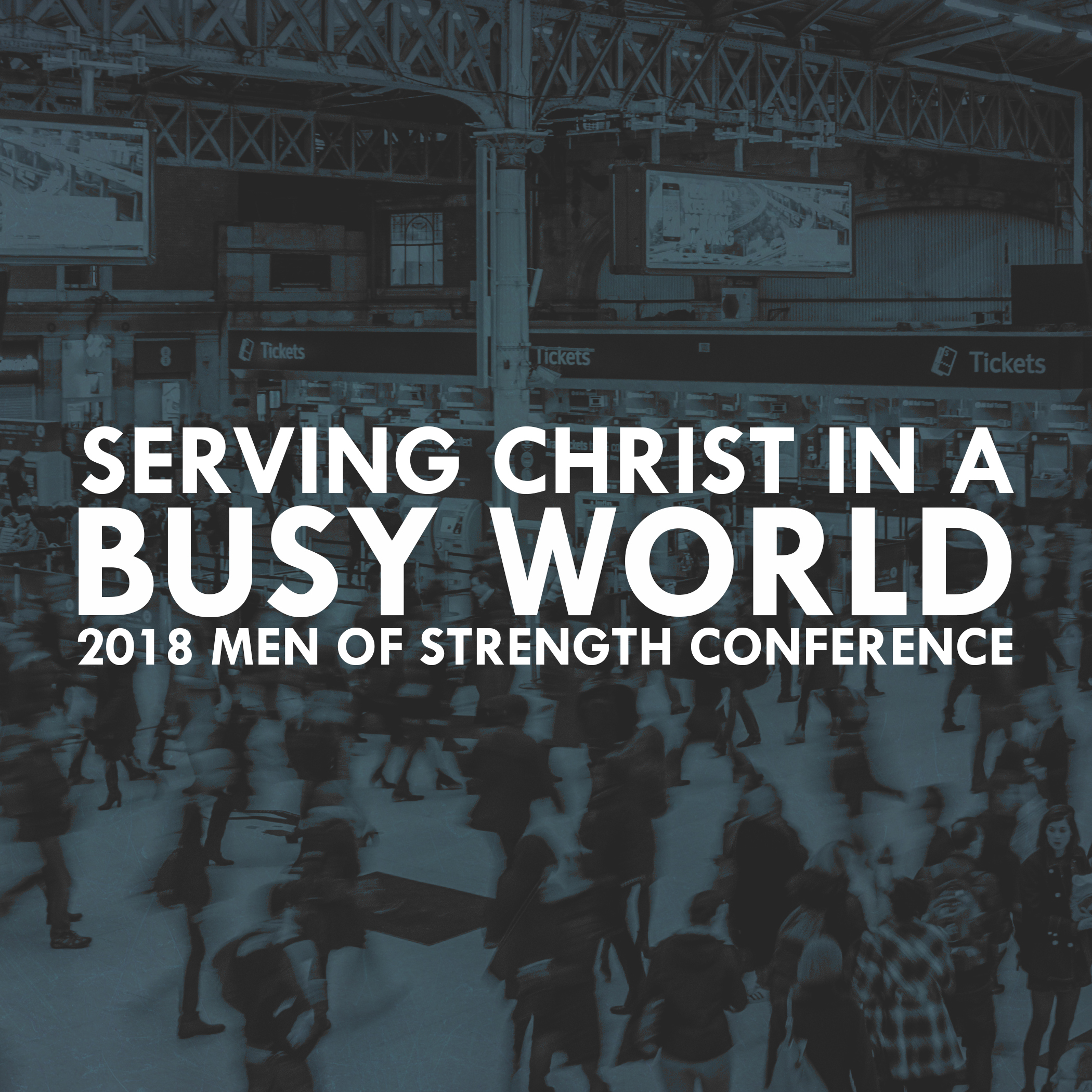 Serving Christ in a Busy World.jpg