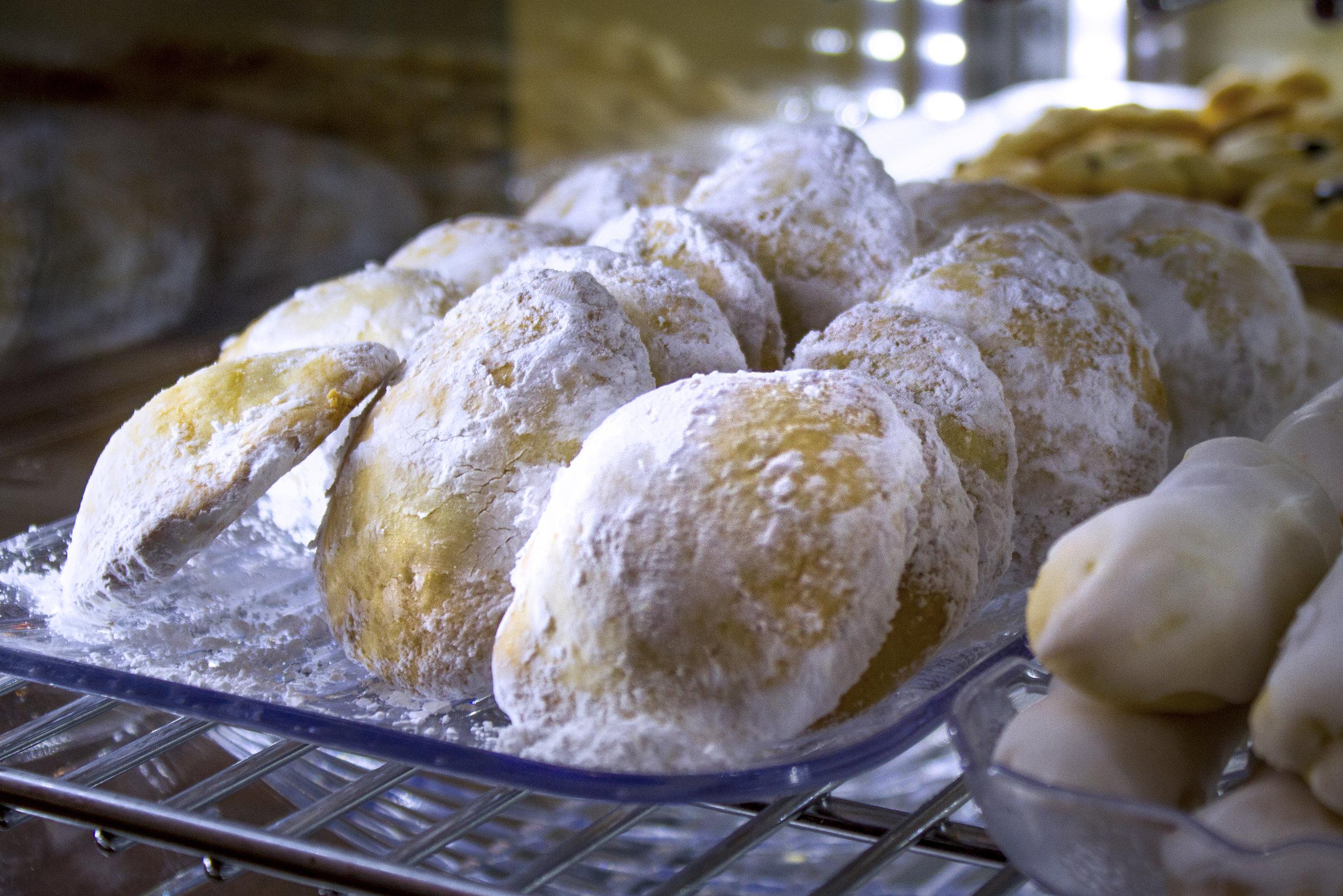 Cookies D.jpg
