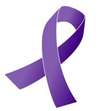 purp-ribbon-274x300.png