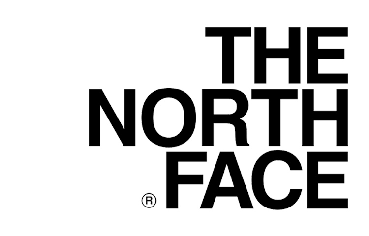 The-North-Face-Logo-3.png