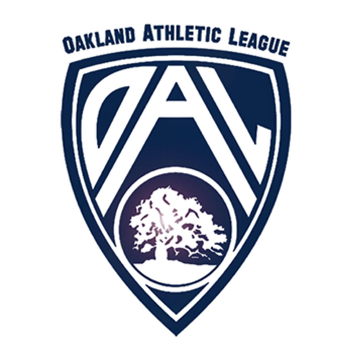 OAL Logo.png
