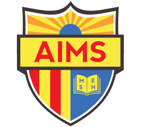 AIMS Shield (Official).png