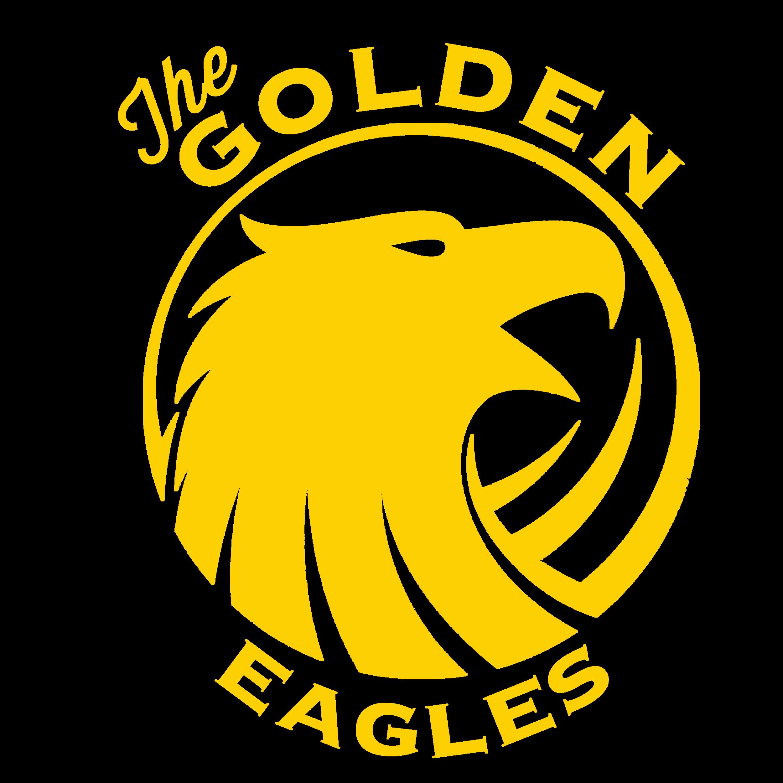 The Golden Eagles.png