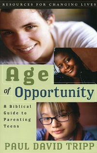 age_of_opportunity.jpg