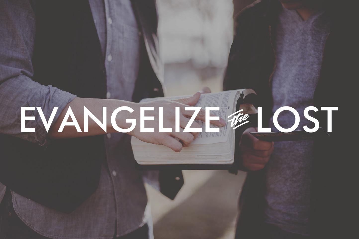 Evangelize copy.jpg