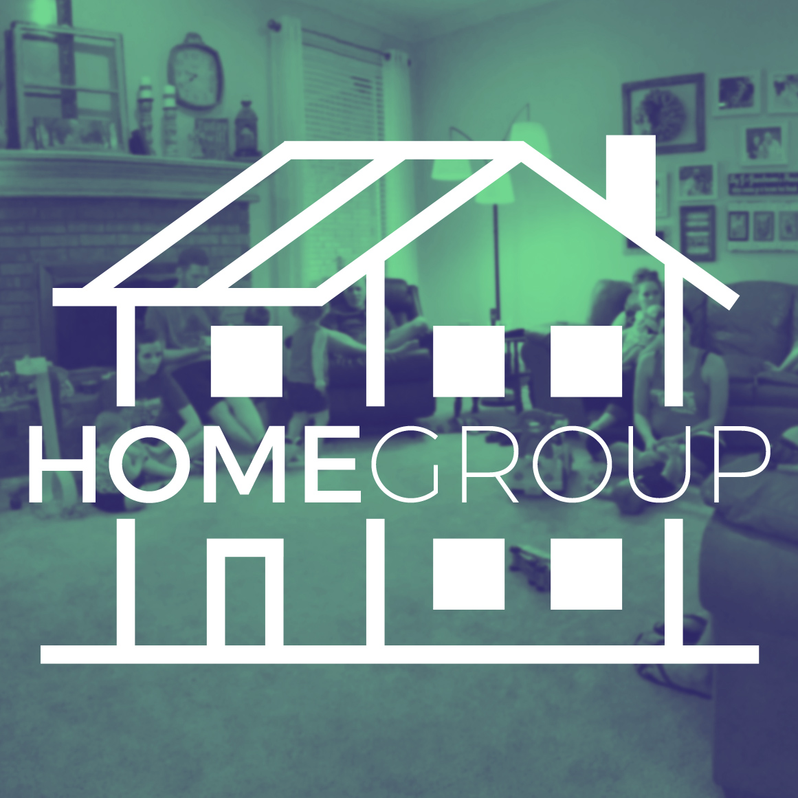 Home Group copy.jpg