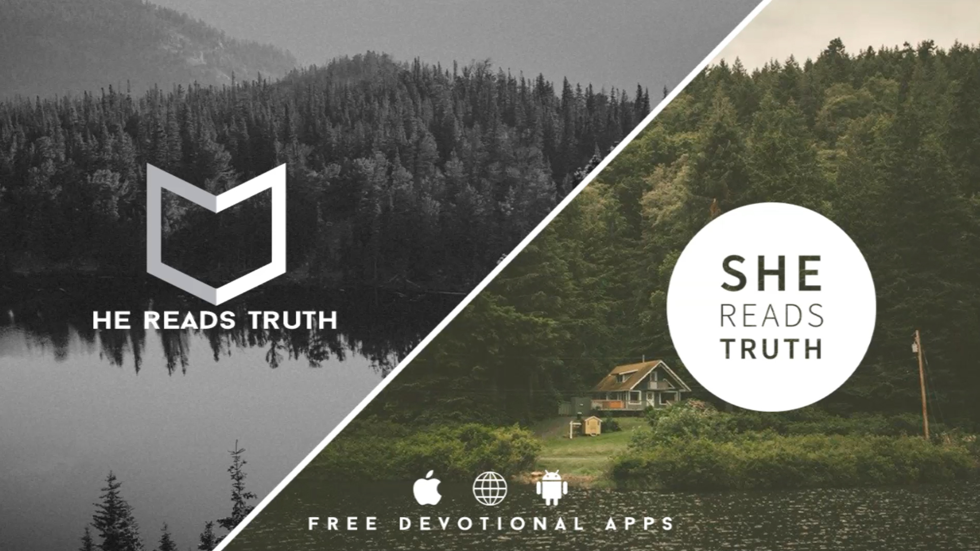 Free Devotion Apps.jpg