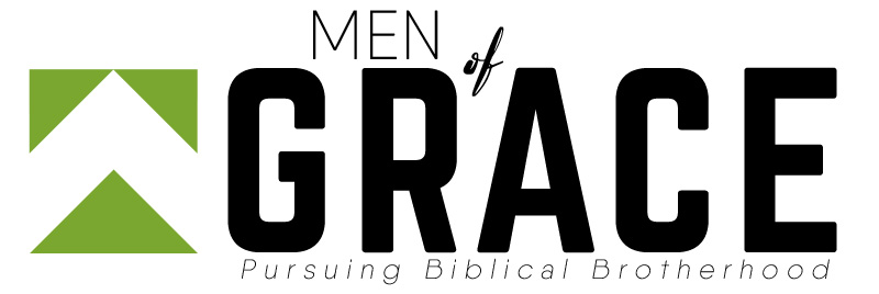 men of grace copy.jpg