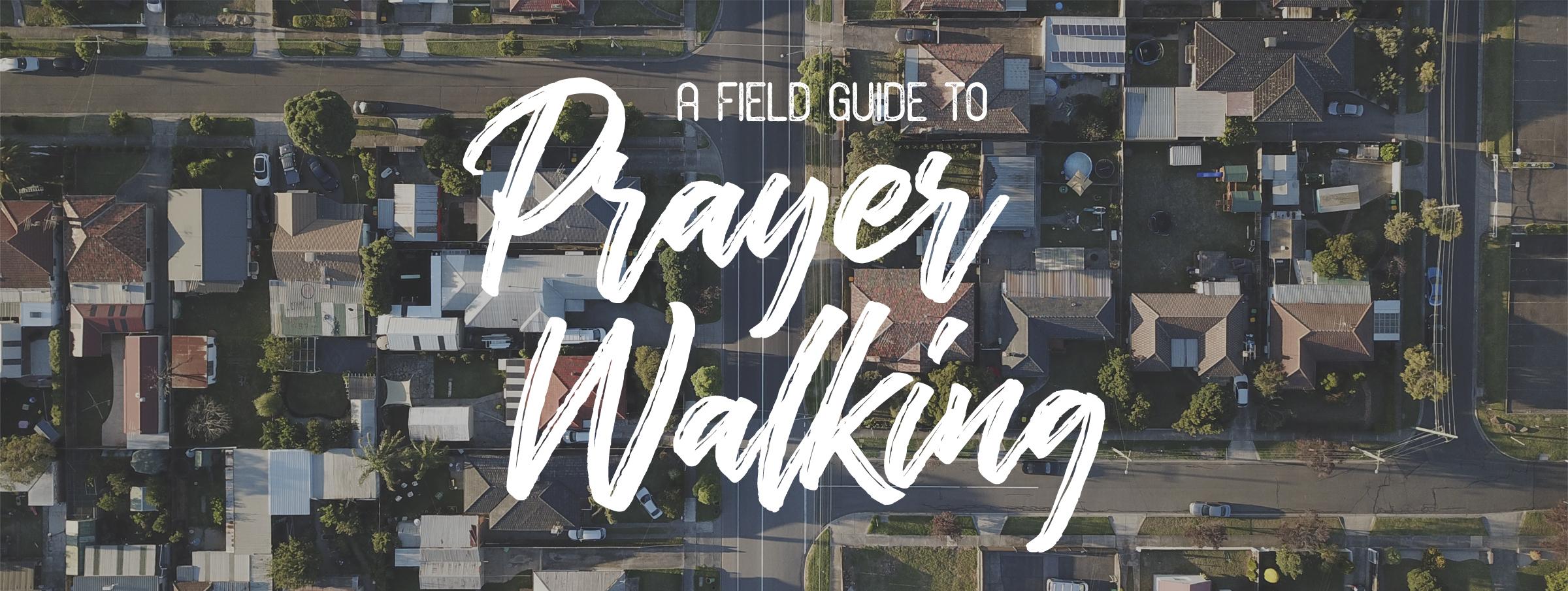 Prayer Walking Header copy.jpg