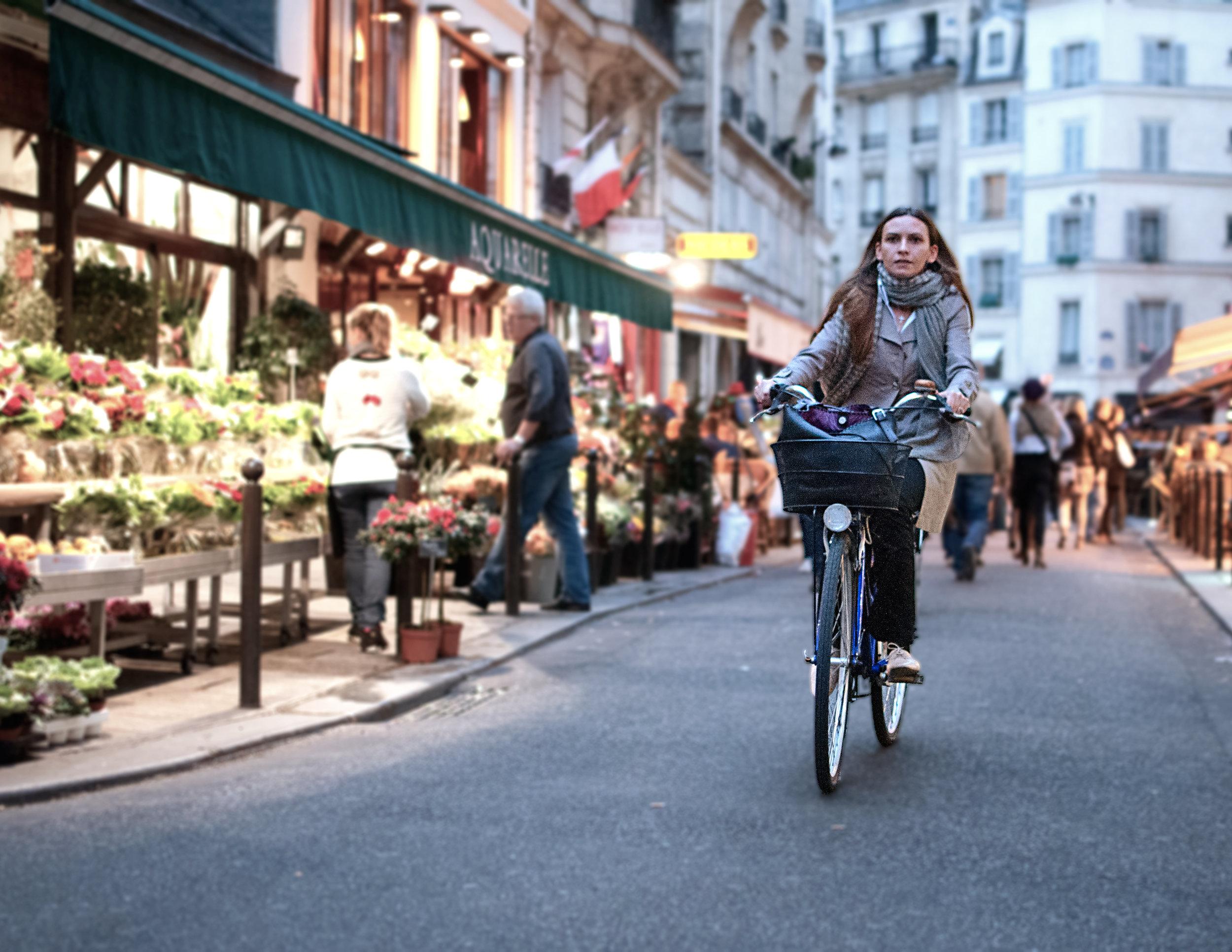 Buci_Bike_02--11x8.5.jpg