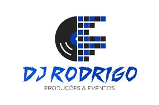 DJ RODRIGO PRODUÇÕES & EVENTOS