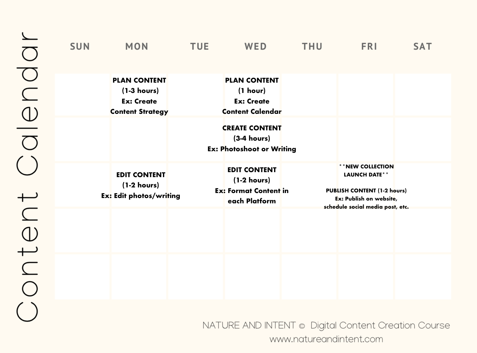 NatureandIntent_ContentCalendar_Example.png