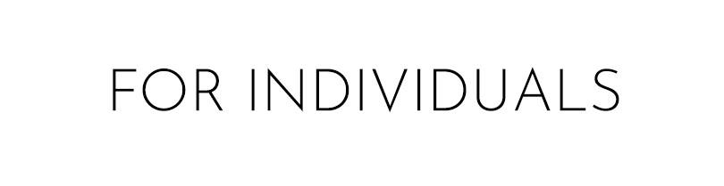 ForIndividuals.jpg
