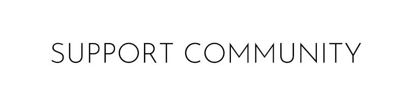 SuppotCommunity.jpg
