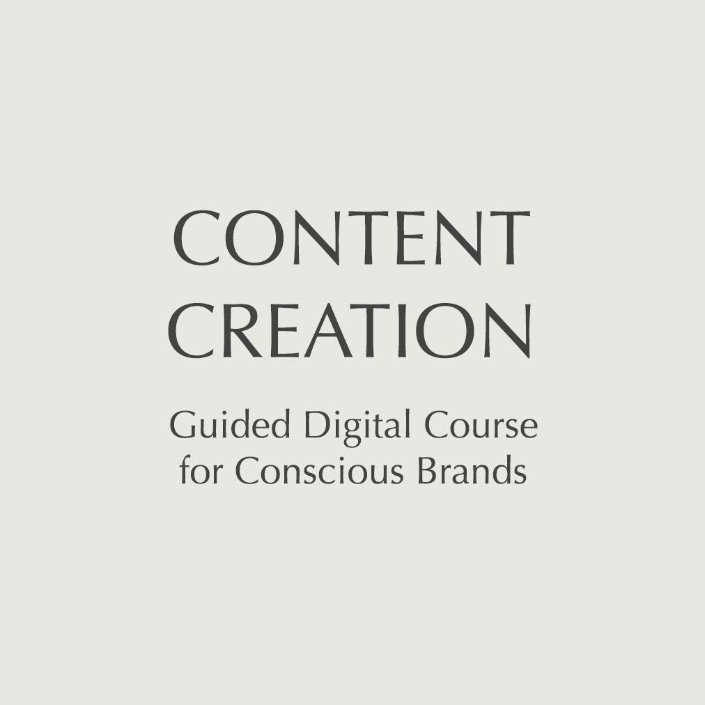 ContentCreationCourse.jpg